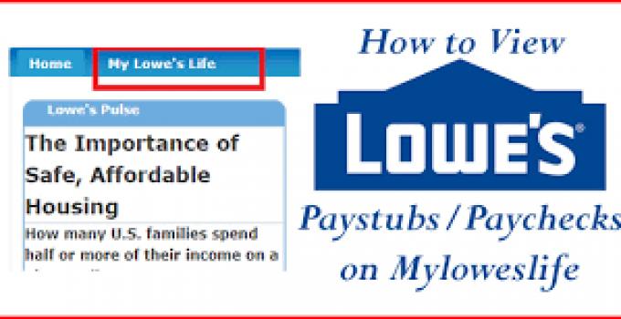 Mylowespaystub