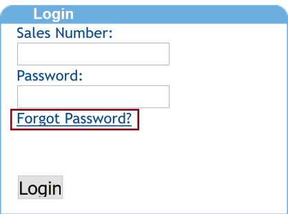 myloweslife-password-reset
