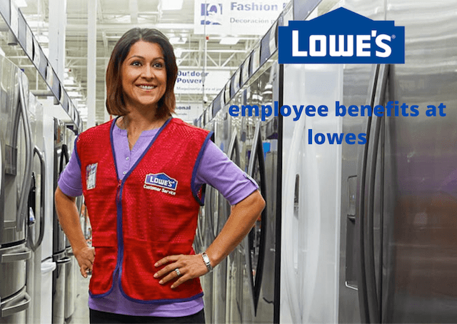 employee-benefits-at-lowes